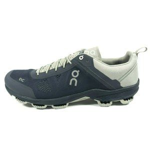 On Couldsurfer Running Shoes